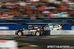 WRC-Leon-19