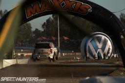 WRC-Leon-20