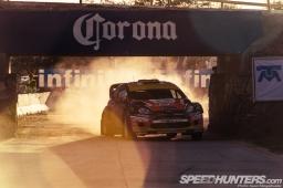WRC-Leon-21