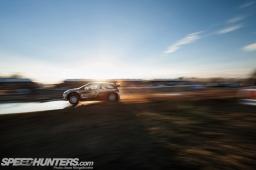 WRC-Leon-22