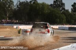WRC-Leon-23
