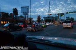 WRC-Leon-24