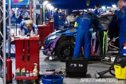 WRC-Leon-25