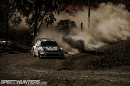 WRC-Leon-26
