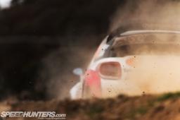 WRC-Leon-27