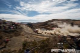 WRC-Leon-28