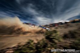 WRC-Leon-29