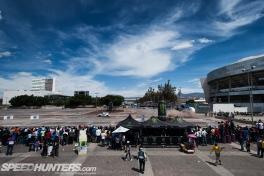 WRC-Leon-30