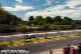 WRC-Leon-31