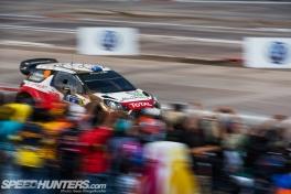 WRC-Leon-32