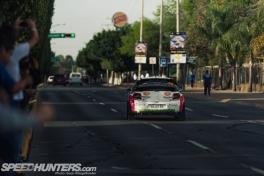 WRC-Leon-33
