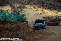 WRC-Leon-34
