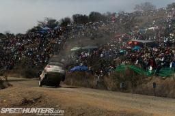 WRC-Leon-37