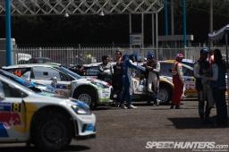 WRC-Leon-38