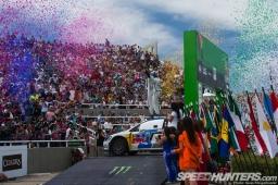 WRC-Leon-40