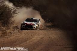 WRC-Leon-41