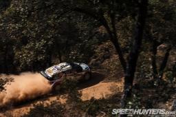 WRC-Leon-42