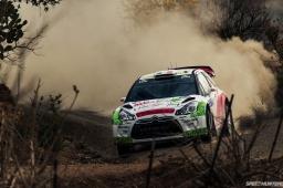WRC-Leon-Desktop-01
