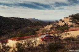 WRC-Leon-Desktop-02