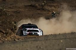 WRC-Leon-Desktop-03