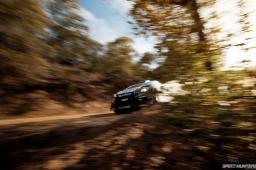 WRC-Leon-Desktop-04