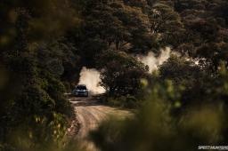 WRC-Leon-Desktop-06