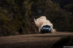 WRC-Leon-Desktop-07