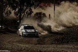 WRC-Leon-Desktop-08