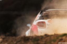 WRC-Leon-Desktop-09