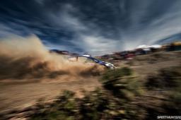 WRC-Leon-Desktop-10