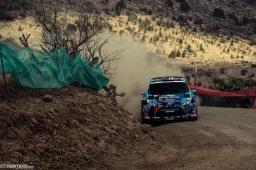 WRC-Leon-Desktop-11