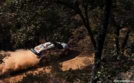WRC Leon Guanajuato 1920x1200px photo by Sean Klingelhoefer