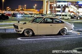 Nissan-Sunny-01