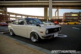 Nissan-Sunny-06