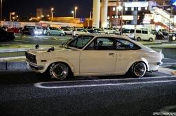 Nissan-Sunny-Desktop-01