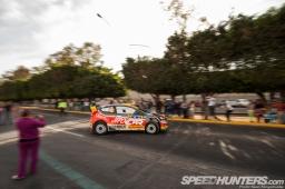 WRC-101-10