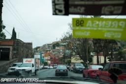 WRC-101-11_1