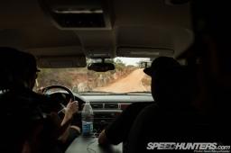 WRC-101-12