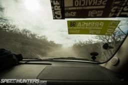 WRC-101-13_1