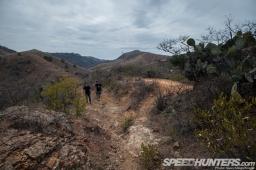 WRC-101-17