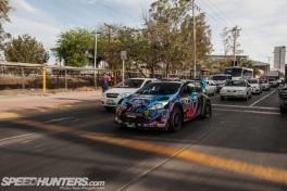 WRC-101-1_1