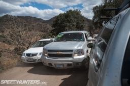 WRC-101-20_1