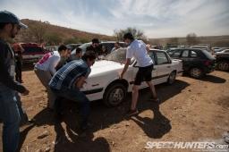 WRC-101-21