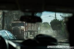 WRC-101-22