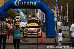 WRC-101-24