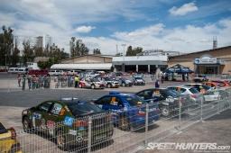 WRC-101-25