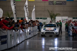 WRC-101-26