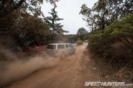 WRC-101-3