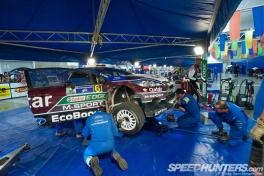 WRC-101-31