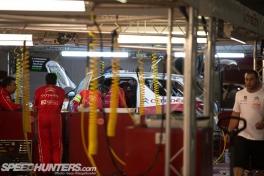 WRC-101-32_1